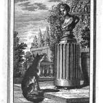 LITERATURA SIGLO XVIII