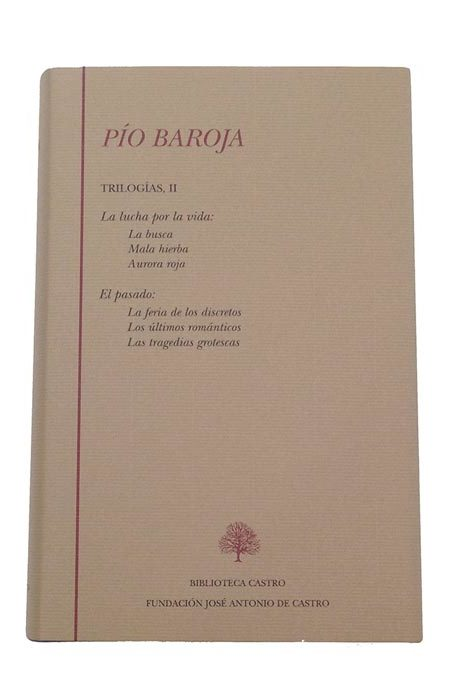 baroja_TrilogiasII