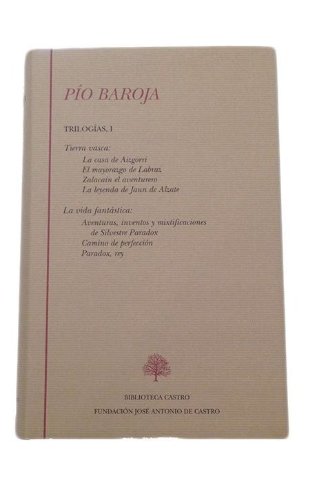baroja_trilogiasI