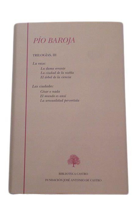 baroja_trilogiasIII