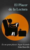 CasaLectura_Peq