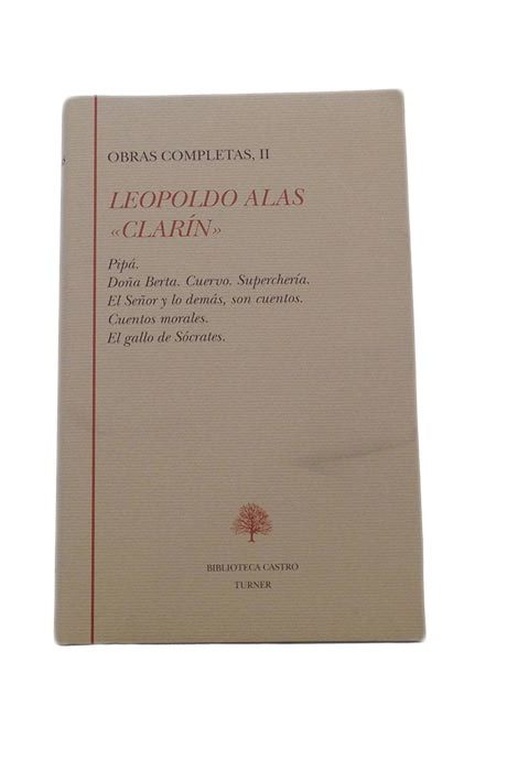 ClarinII