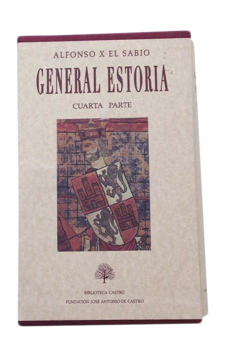 GE_CuartaParte