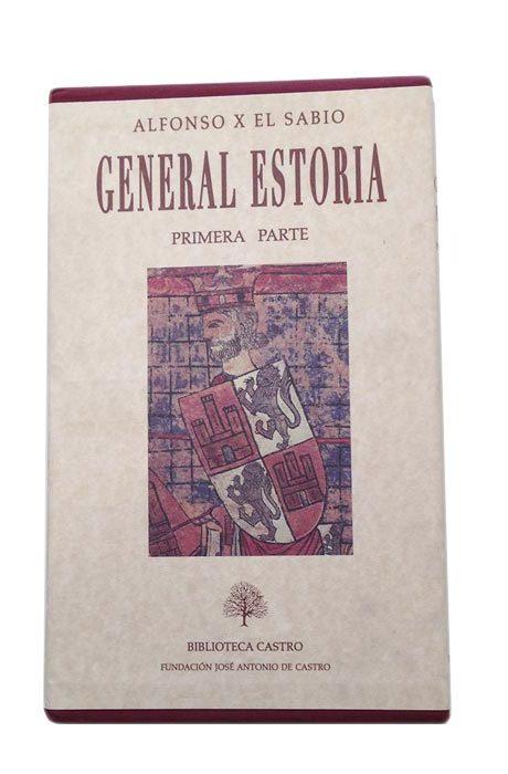 GE_PrimeraParte
