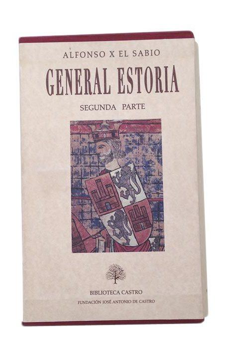 GE_SegundaParte