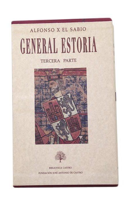 GE_TerceraParte
