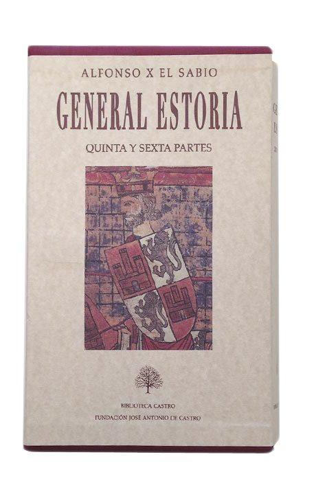 GE_quintasexta