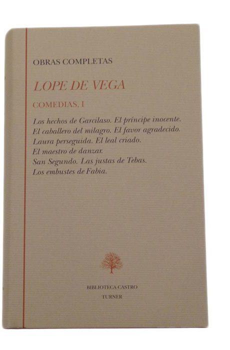 Vega_comediaI