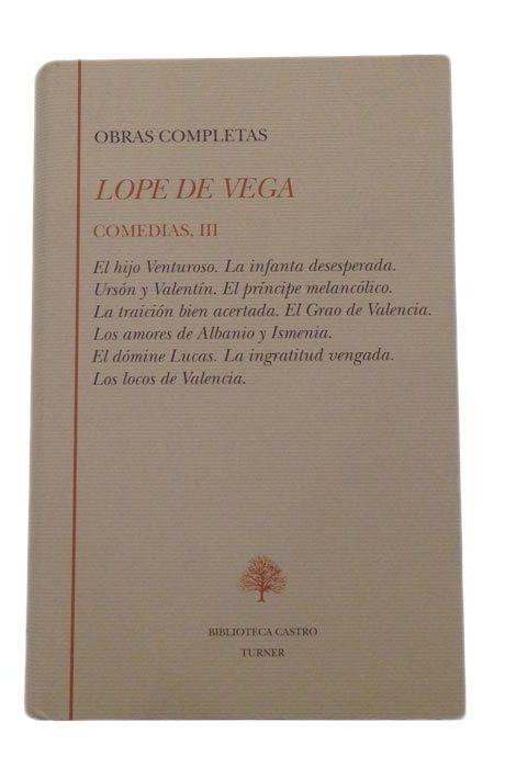 Vega_comediaIII