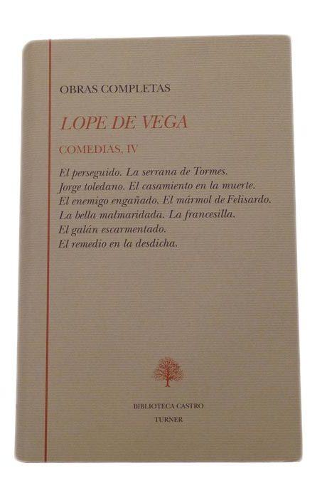 Vega_comediaIV