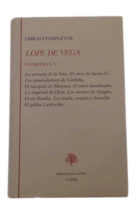Vega_comediaV
