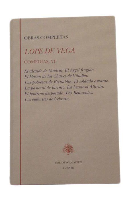Vega_comediaVI