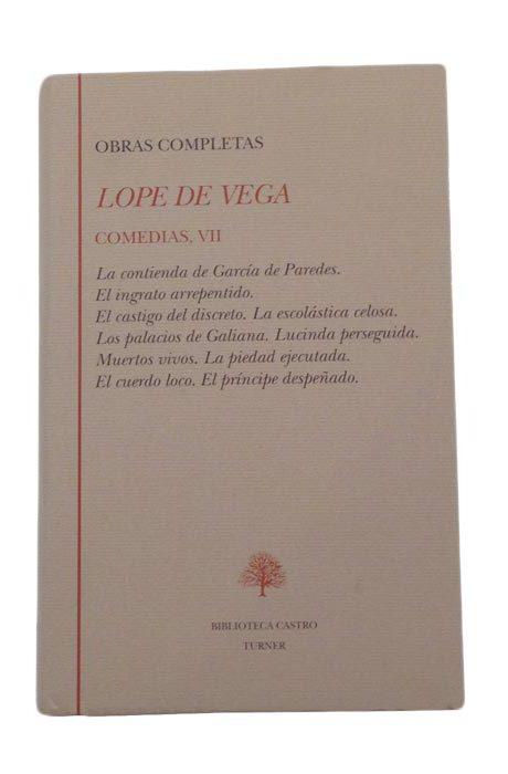 Vega_comediaVII