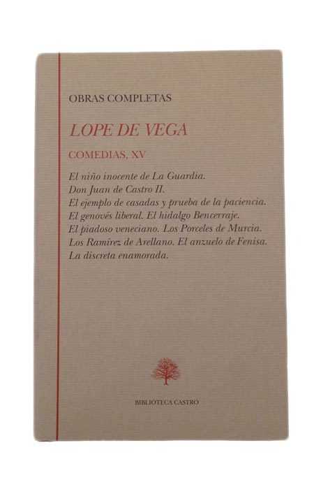 Vega_comediaXV