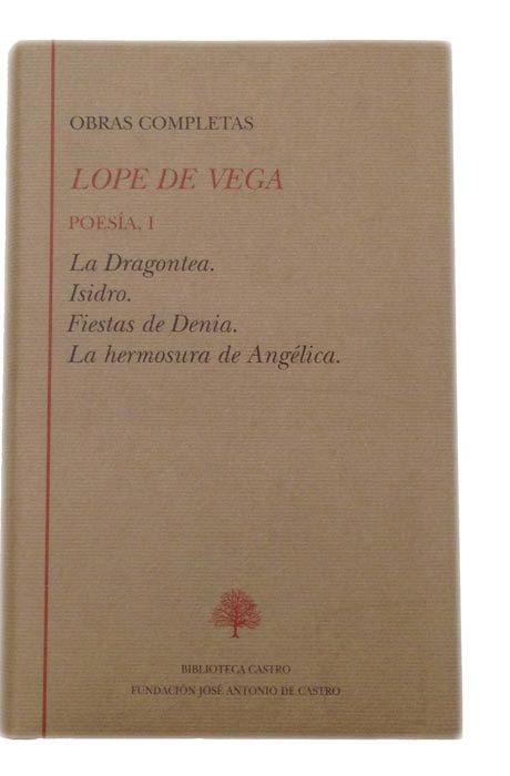 Vega_poesiaI