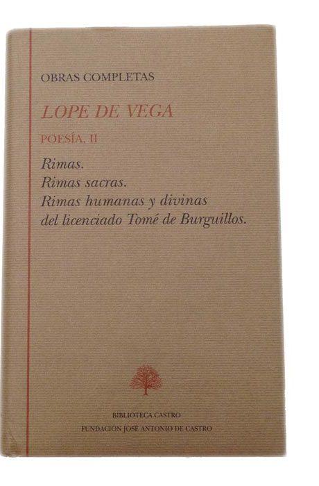 Vega_poesiaII