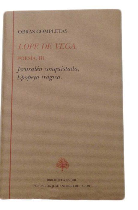 Vega_poesiaIII