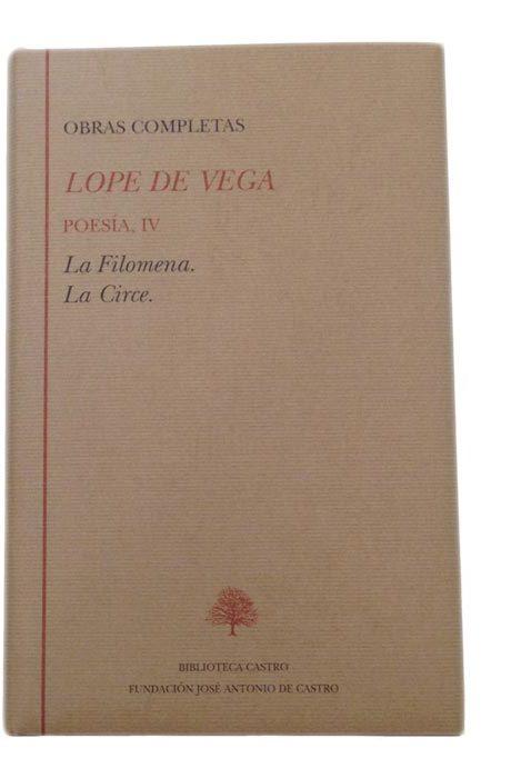 Vega_poesiaIV