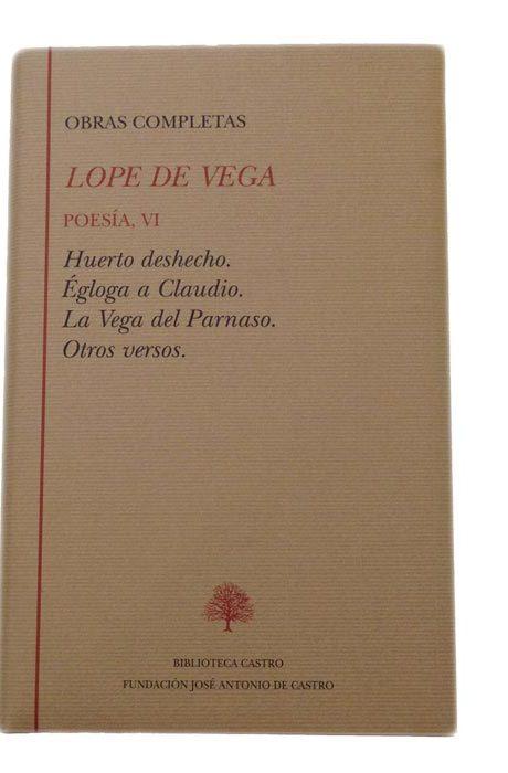 Vega_poesiaVI