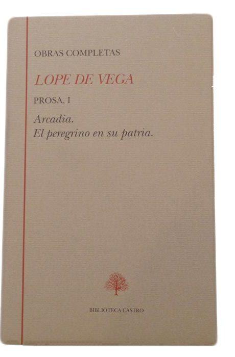 Vega_prosaI