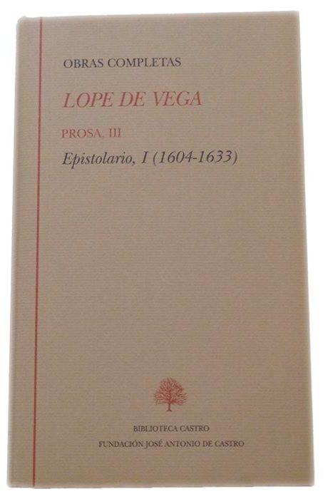 Vega_prosaIII