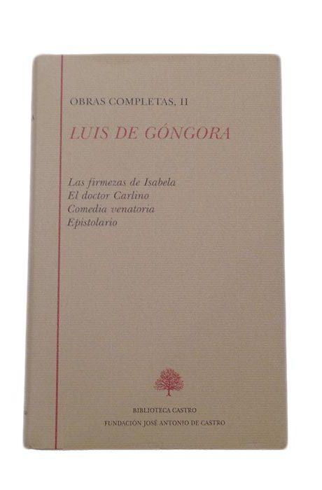gongoraII
