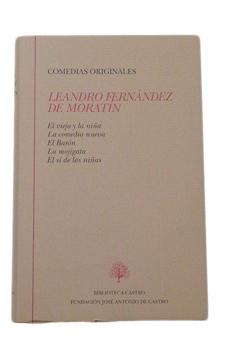 moratin