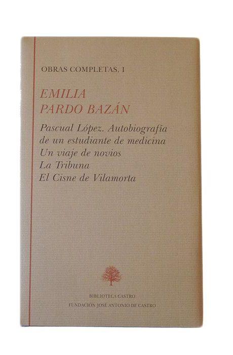 pardoBazanI