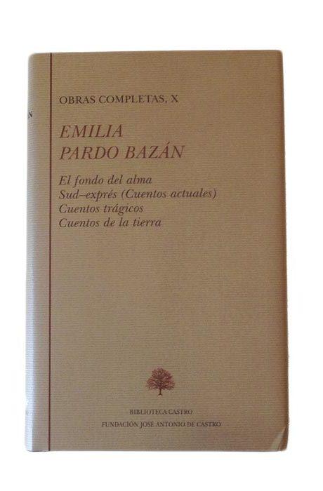 pardoBazanX