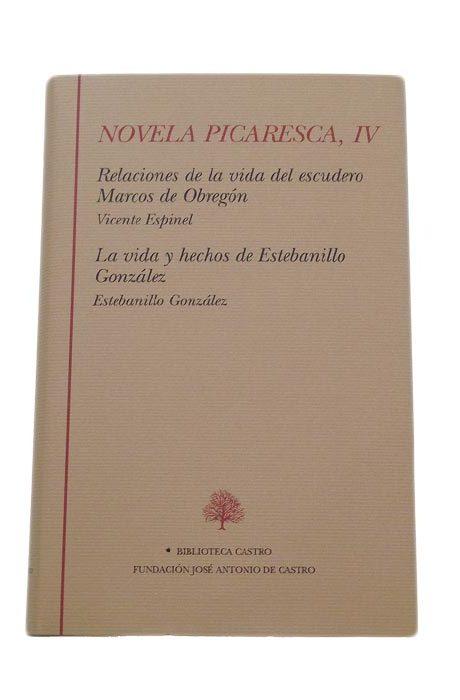 picarescaIV7