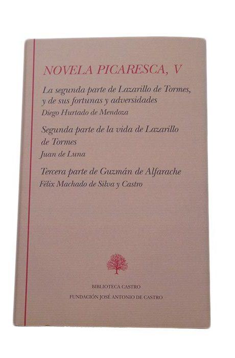 picarescaV