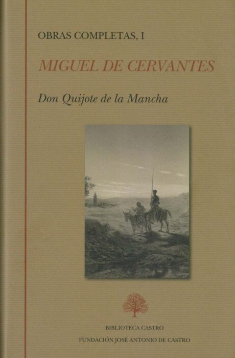 portada Cervantes
