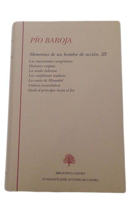 baroja_memoriasIII