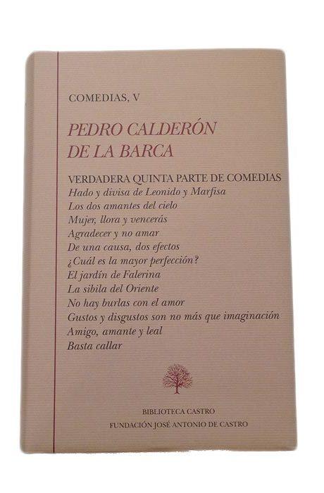 calderoncomediasV