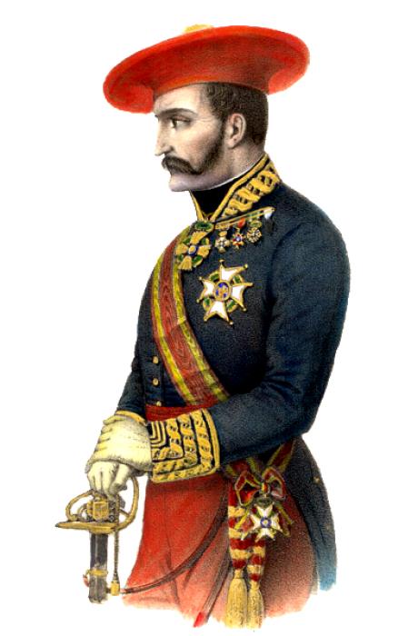 Zumalacarregui_portrait