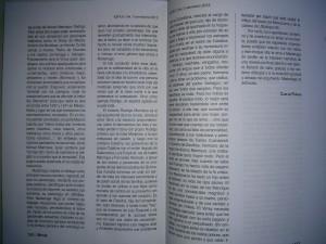 Kipus 2