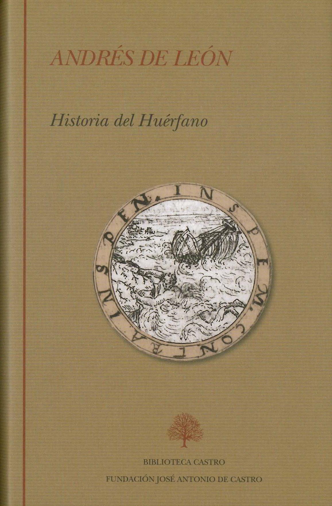 Image result for Historia del Huérfano